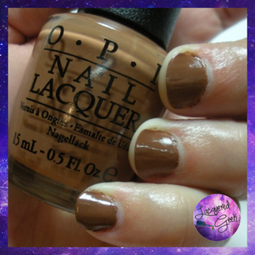 Opi 20ice bergers 20 26 20fries thumb370f
