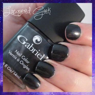 Gabriel cosmetics   hush hush 2a thumb370f