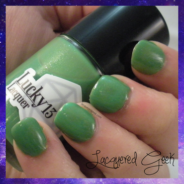 Lucky 13 lacquer   bad witch 3a thumb370f