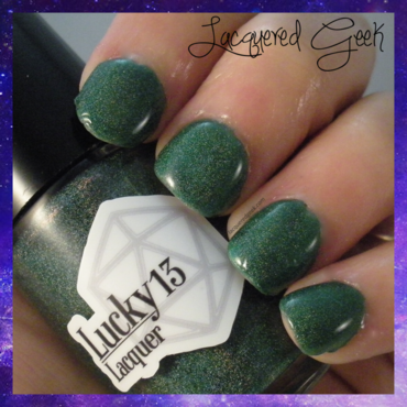 Lucky 2013 20lacquer 20  20emerald 20city 204 thumb370f