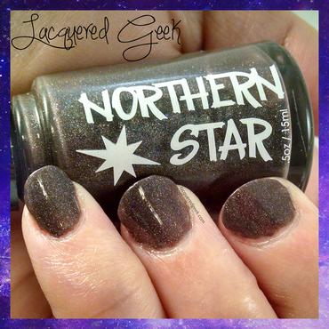 Northern star reindeer games thumb370f