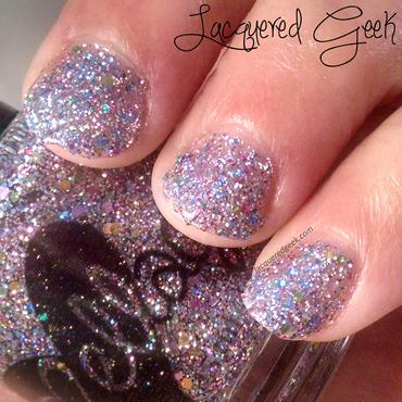 Ellagee crown jewels 6 thumb370f