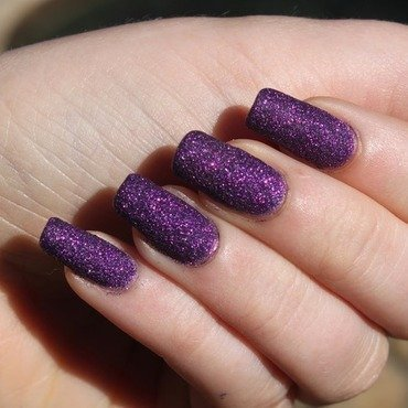 Zoya 20carter thumb370f