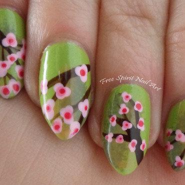 Cherry blossom 4 thumb370f
