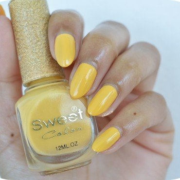 Sweet 20color 20jaune 20 5  thumb370f