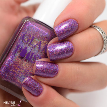 Glam 20polish 20we 20came 20here 20to 20party 203 thumb370f