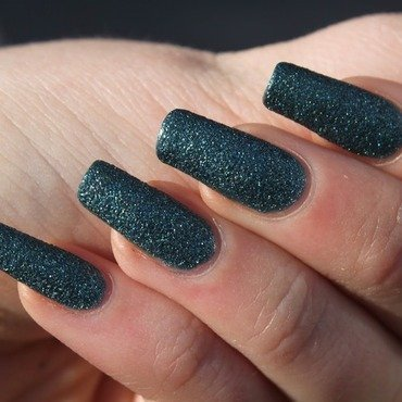 Nicole 20by 20opi 20thats 20what 20i 20mint 201 thumb370f