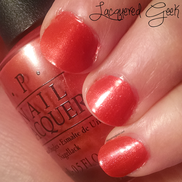 Opi go with the lava flow 5 thumb370f