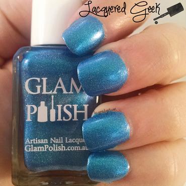 Glam polish into the deep 3 thumb370f