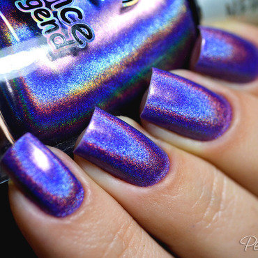 Cosmic 20rainbow 9 thumb370f