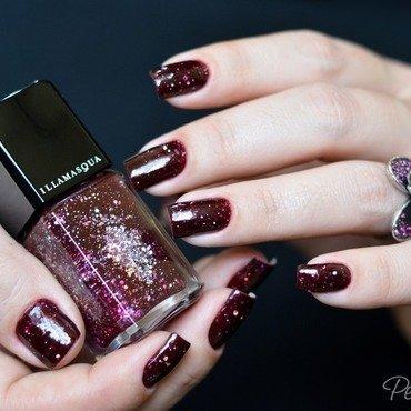 Glitterati 15 thumb370f