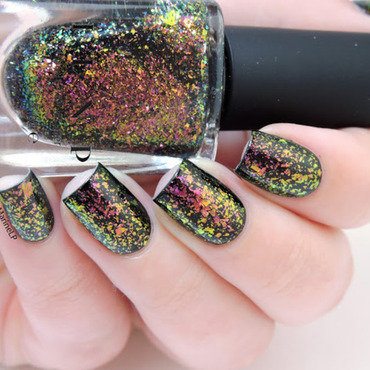 Ilnp electric carnival 20 1  thumb370f