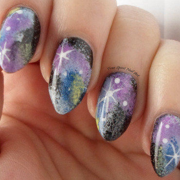 Galaxy nails 2 thumb370f