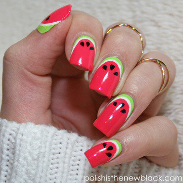 Watermelonwm 6532 thumb370f