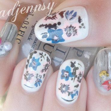 Spring nails3 thumb370f