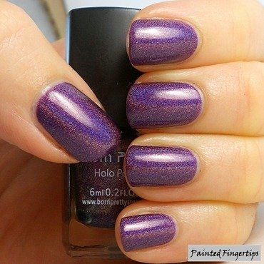 Born pretty holo 11 thumb370f