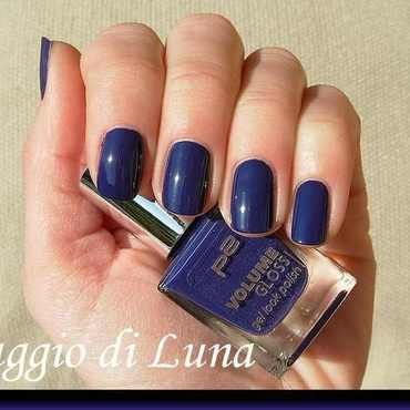 Raggio 20di 20luna 20p2 20volume 20gloss 20n c2 b0 20240 20royal 20beauty 203 thumb370f