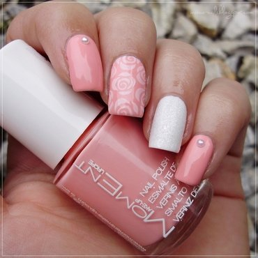 Matchingmanicures pastel 6 thumb370f