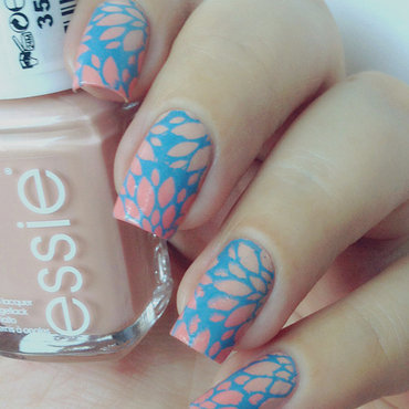 Essie 20perennial 20chic 2c 20tart 20deco 2c 20messy 20mansion 20mm20 2cmundo 20de 20unas 20blue 20gray thumb370f