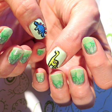 Dinozaury thumb370f