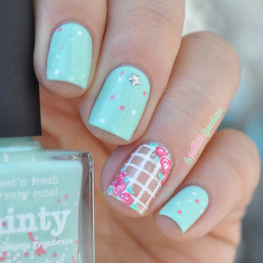 Nailstorming 20blog 20picture 20polish 20minty 205 thumb370f