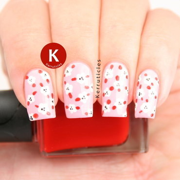 Pink 20red 20and 20white 20mini 20dotted 20flowers 20ig thumb370f