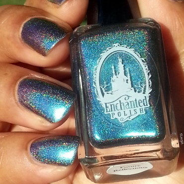 Enchanted 20polish 20  20future 20reflexion 20 2  thumb370f