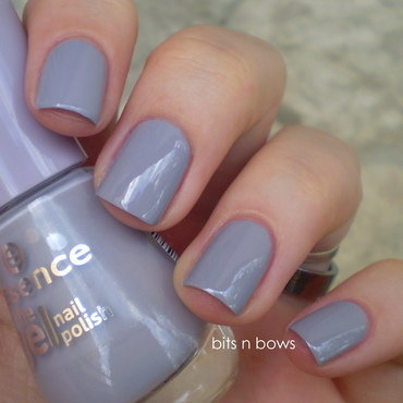1. 20essence 20serendipity 20nail 20polish 203 thumb370f