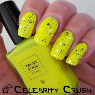 Trustf celebritycrush thumb370f