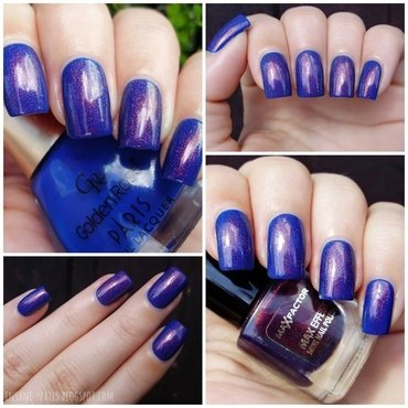 Gr paris131 mf fantasyfire fb thumb370f