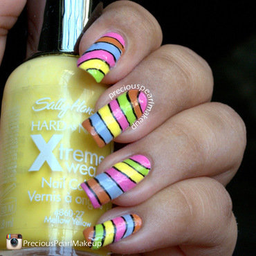 Rainbow 20nail 20art 205 thumb370f