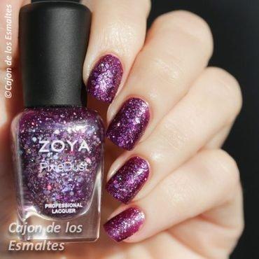 Zoya 20thea 20pixie 20dust 204 thumb370f