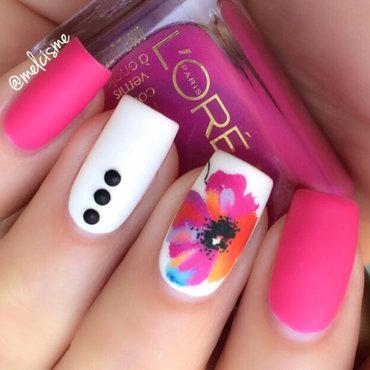 Floralmatte thumb370f
