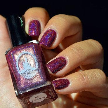 Mr.burgundy ep1 thumb370f