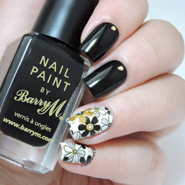 Black barry m floral water decals 20 1  thumb370f