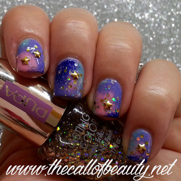 Pastel 20galaxy 20nails 20 24  20wm thumb370f