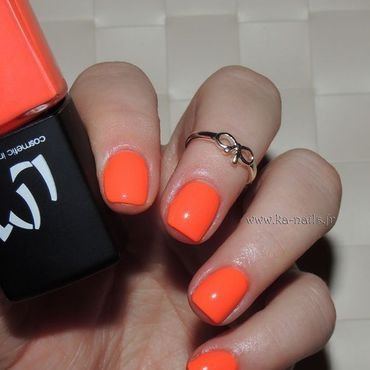 Swatch 215 article 11 thumb370f