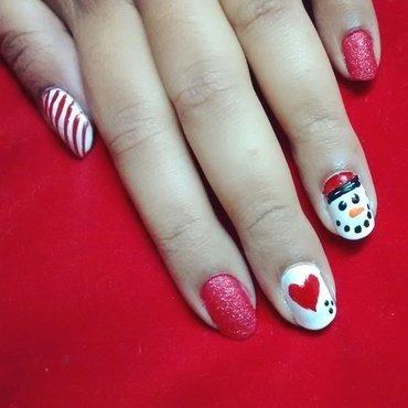 Christmas thumb370f