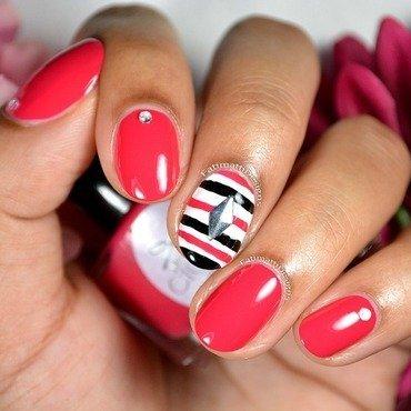 Stripes thumb370f