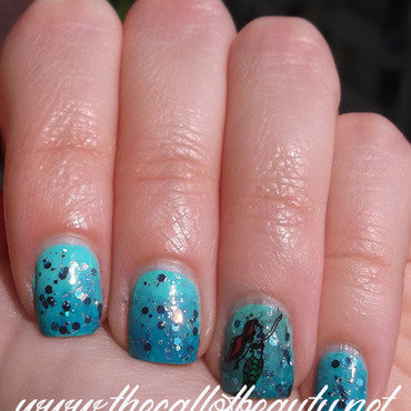 Little 20mermaid 20nail 20art 20 18  20wm thumb370f