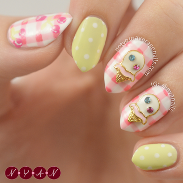 Ice 20cream 20nails 203 thumb370f