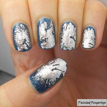 Foil nails thumb370f