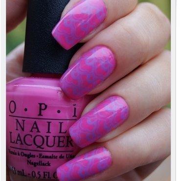 Opi pink1 thumb370f