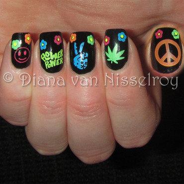 Hippie 20hand thumb370f