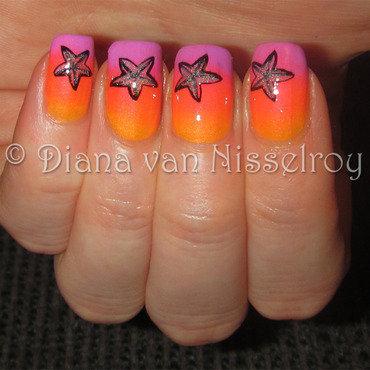 Starfish thumb370f
