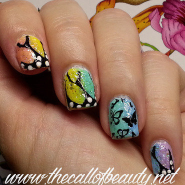 Nail 20art 20of 20the 20day 20  20butterfly 20wings 20 27  20wm thumb370f