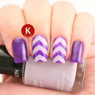 Purple 20and 20lilac 20chevrons 20ig thumb370f