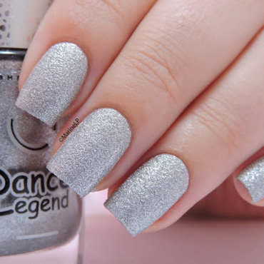 Dance legend sahara crystal sand which 20 5  thumb370f