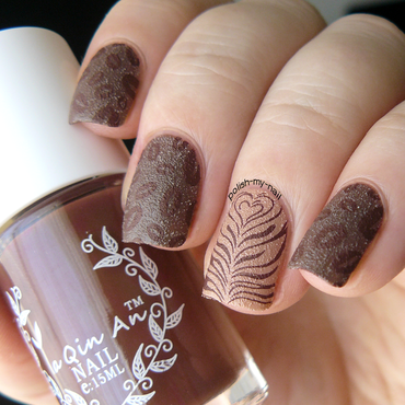 Coffee 20nailart 201 thumb370f