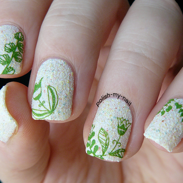 Green 20floral 20stamping 202 thumb370f